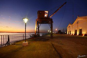 Puerto Viejo/ foto Zenoura Cazador de Instantes