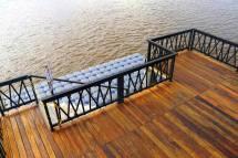 Embarcadero Mirador