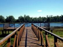 Parque Ñu Guazú