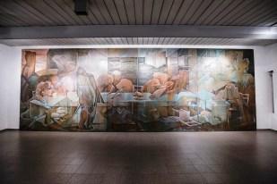 Museo Paraguayo de Arte Contemporáneo