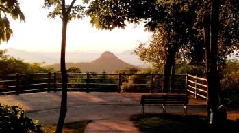 Eco Reserva Mbatoví