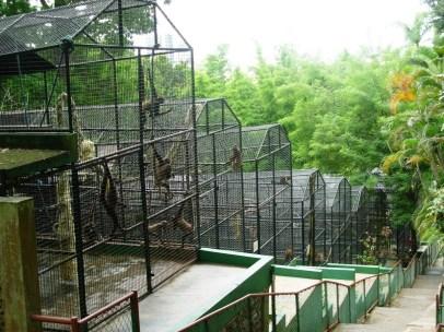 Emperor Valley Zoo