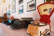 Museo Memoria Viva