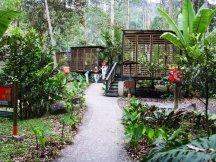 Parque Ecoturístico El Salado