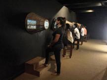 Museo del Caribe/ foto Anyelo Triana