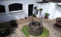 "Casa Museo Fernando González ""Otraparte""/ foto Eduardo Henao Restrepo"