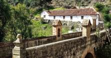 arquitectura colonial