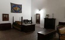 Museo Casa del Fundador Gonzalo Suárez Rendón/ foto Alejandro Cardona