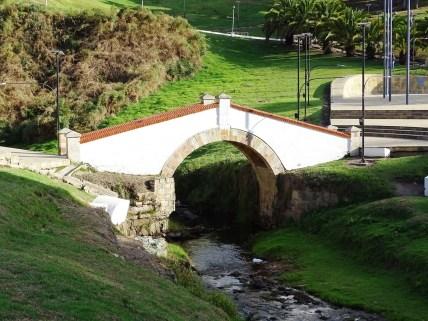 Puente de Boyacá/ foto Fernando Pérez Mejía