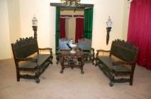 Casa Museo Bolivariano de Soledad