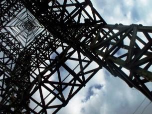 Torre de Herveo