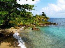 Playa Aguacate