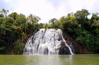 Cachoeira do Cobre