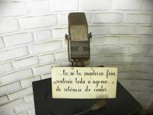 Museu Francisco Alves/ foto Carlos Loureiro