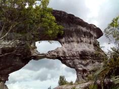 Puerta de Orión