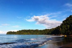 Playa Paridera