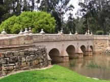 Puente del Comun