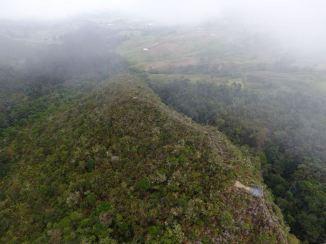 Parque Nacional Natural Tamá