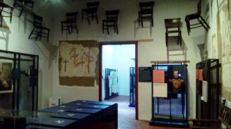 Museo de La Gran Convención