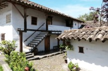 Museo Taminango de Artes y Tradiciones Populares de Nariño