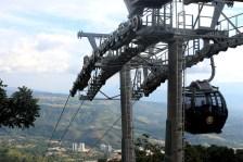 Ecoparque Cerro del Santísimo