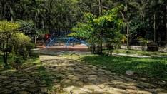 Parque Ecológico La Flora