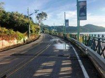 Providencia y Santa Catalina Islas