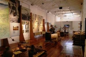 Museo del Río Magdalena