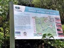 Parque Natural San Rafael/ foto Stivwar Slaughter