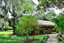 Hacienda Piedechinche y Museo de la Caña de Azúcar