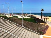 Playa Trocadero