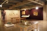 Museo la Tertulia