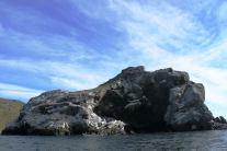 Reserva Nacional Pingüino de Humboldt