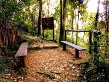 Parque Municipal da Serra de São Domingos