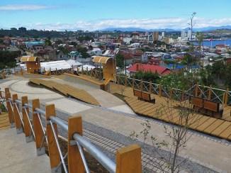 Mirador Chiloé