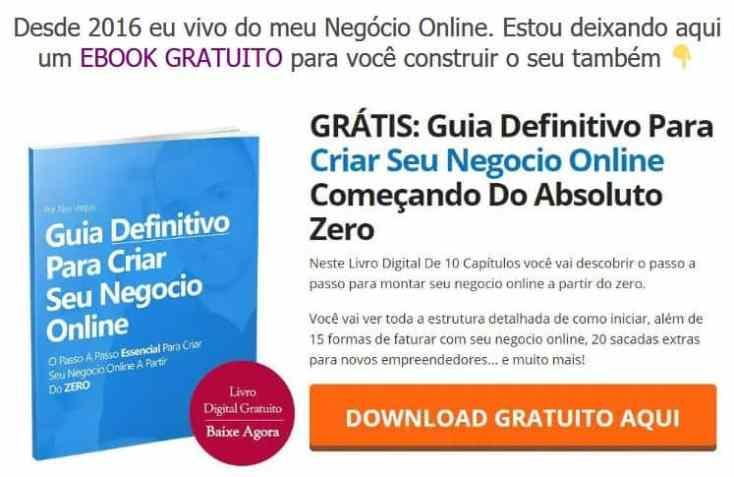 Banner promotor Ebook FNO