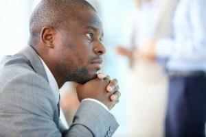 Como NÃO Deixar O Seu Negócio Morrer Diante Da Crise