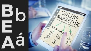 Glossário do Marketing Digital | Conheça os Principais Termos Usados No Marketing Digital