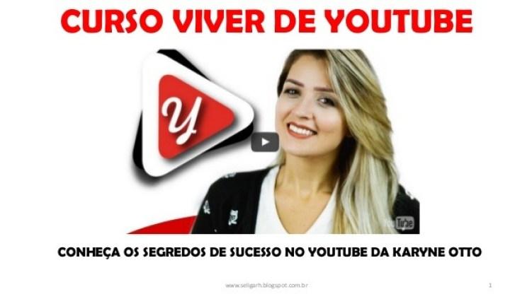 curso-viver-de-youtube-l-karyne-otto