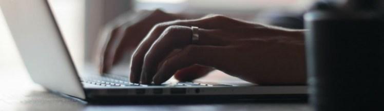 trabalhar-em-casa-redator-online
