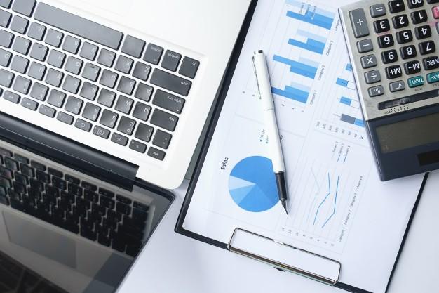 Fanpage-de-sucesso-análise-de-concorrência