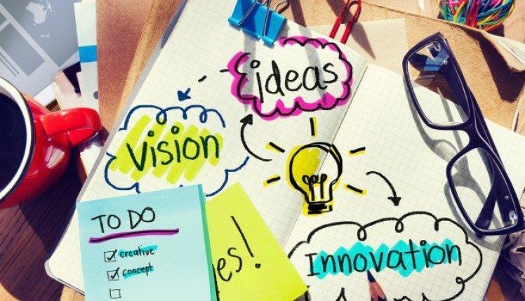 o que fazer para ganhar dinheiro-infoprodutos