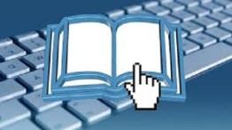 Saiba Quais são os 6 Tipos de Infoprodutos Mais Vendidos na Internet