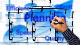 Estrutura de Negócio Online – O que é? Principais Ativos!