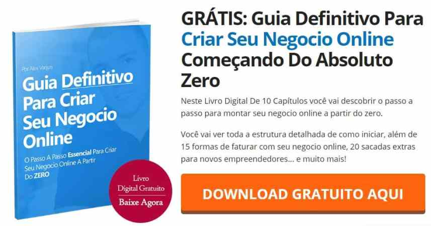 ebook gratis formula negocio online