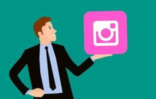Hotmart – Primeira Venda no Hotmart Através do Instagram