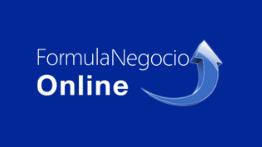 Formula Negócio Online Funciona? Tudo que Você Precisa Saber Sobre o FNO!