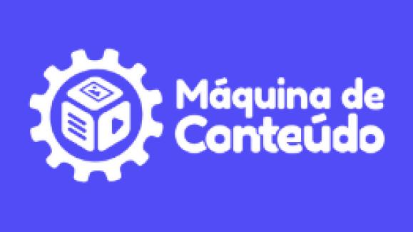 como criar conteúdo online com o máquina de conteúdo