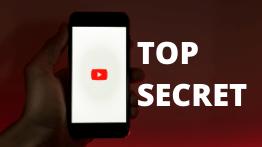 Os 5 Maiores Segredos para Criar o Melhor Conteúdo Para YouTube