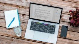 O Caminho Mais Fácil Para ter Negócios Online com Baixo Investimento!